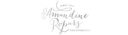 http://amandineropars.com/blog/category/boudoir/