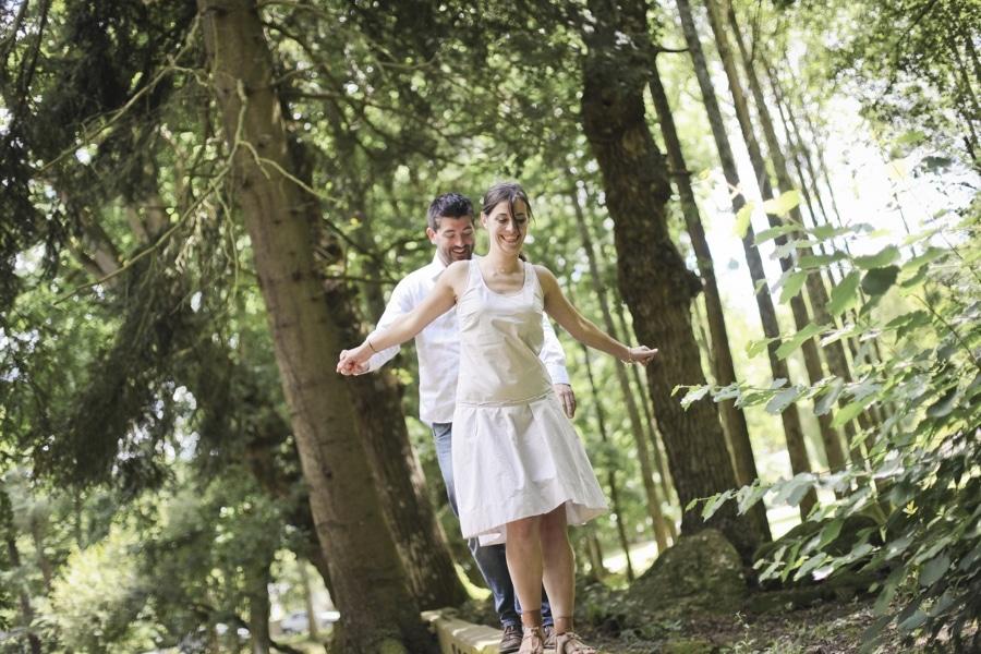 04 couple rennes saint brieuc photographe mariage paris - Photographe Mariage Saint Brieuc