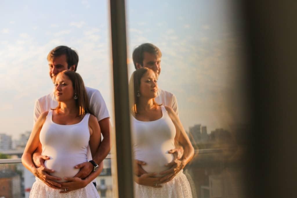 31-seance-grossesse-maternite-rennes-amandine-ropars-photographe