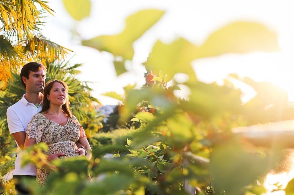 38-seance-grossesse-maternite-rennes-amandine-ropars-photographe