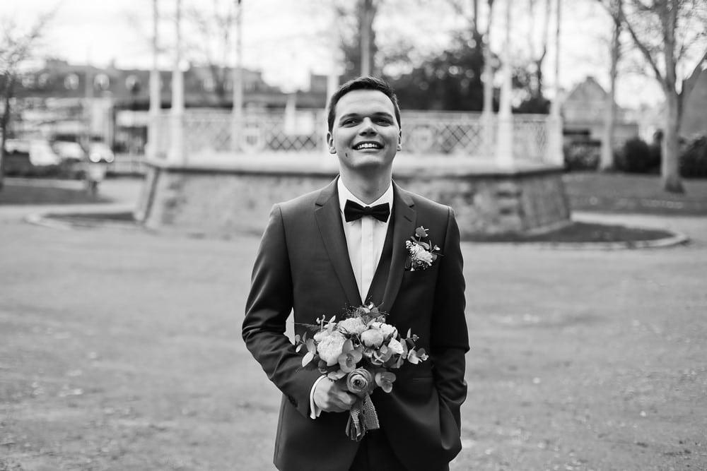 16-amandine-ropars-photographe-mariage-bretagne-paimpol-bourblanc