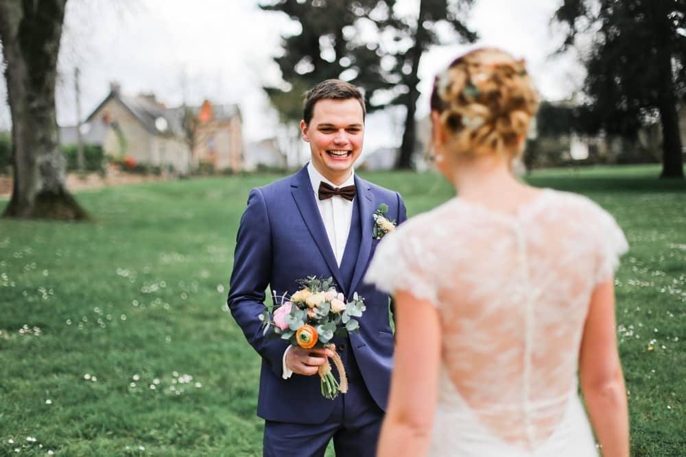 un mariage rustique chic en bretagne, photographe mariage rennes, photographe mariage guingamp, 18-amandine-ropars-photographe-mariage-bretagne-paimpol-bourblanc