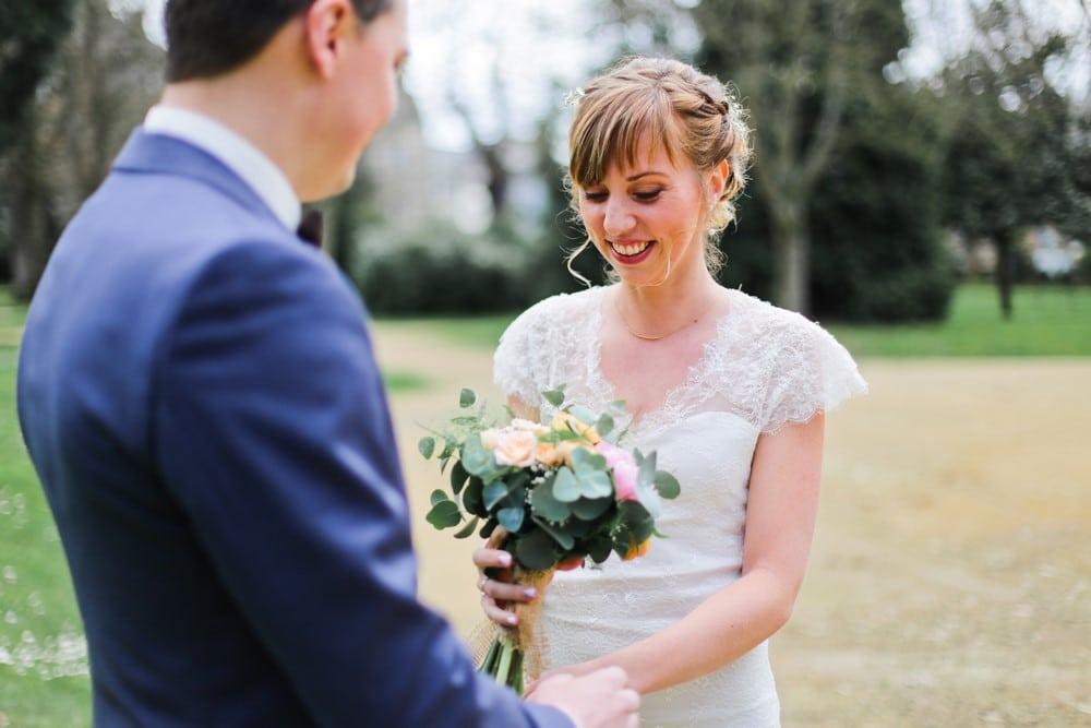 20-amandine-ropars-photographe-mariage-bretagne-paimpol-bourblanc