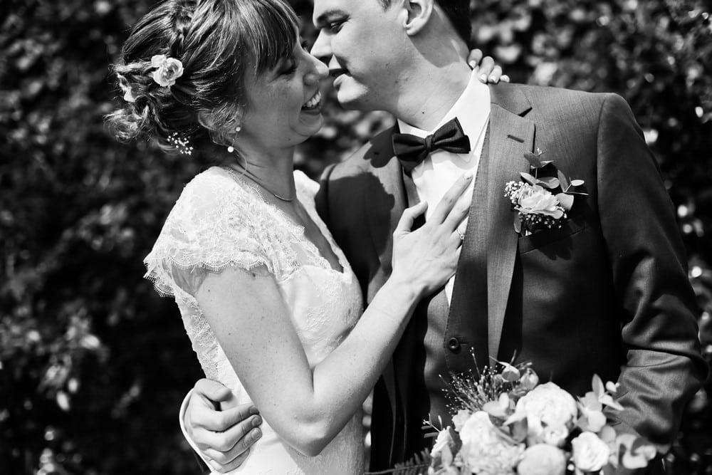 28-amandine-ropars-photographe-mariage-bretagne-paimpol-bourblanc
