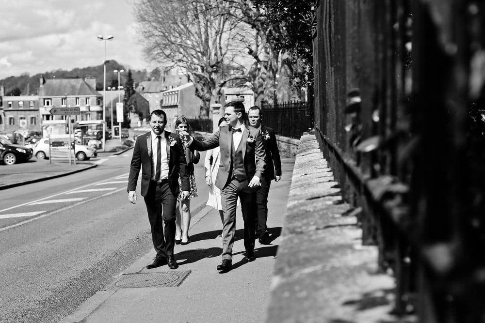 30-amandine-ropars-photographe-mariage-bretagne-paimpol-bourblanc