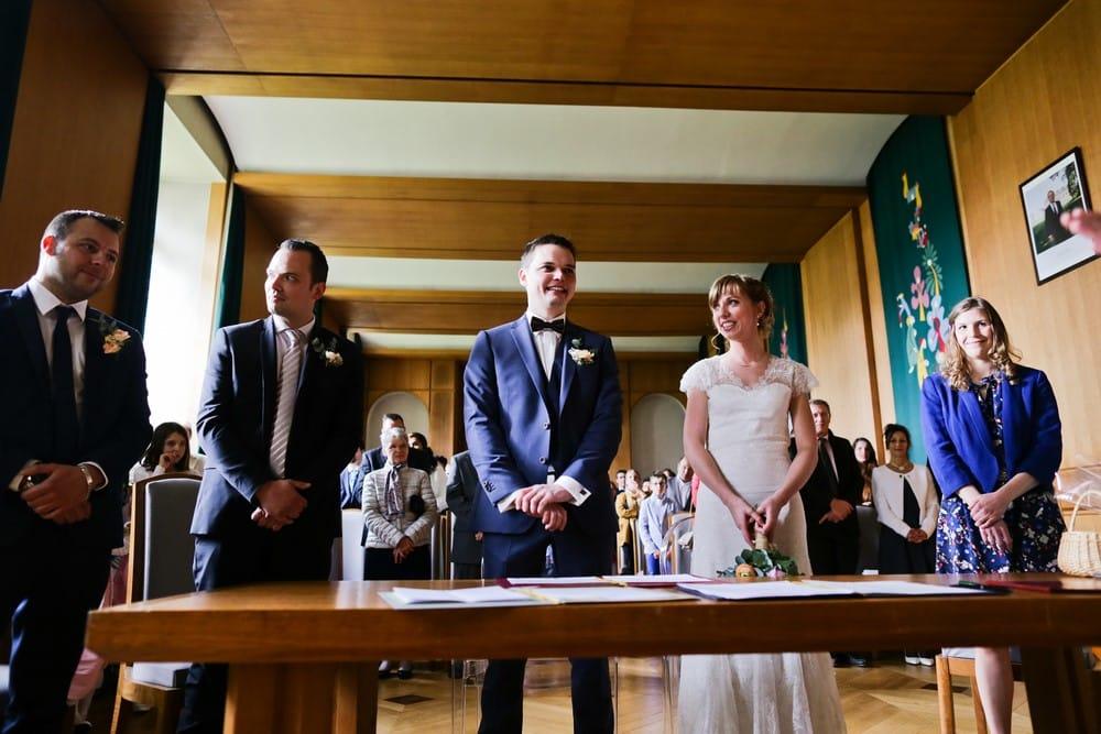 38-amandine-ropars-photographe-mariage-bretagne-paimpol-bourblanc
