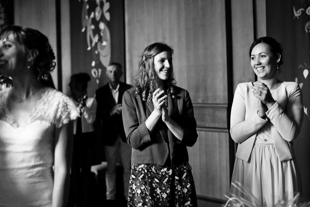 40-amandine-ropars-photographe-mariage-bretagne-paimpol-bourblanc