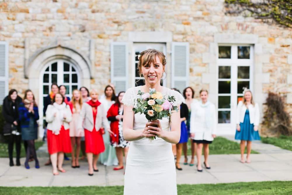 un mariage rustique chic en bretagne, 57-amandine-ropars-photographe-mariage-bretagne-paimpol-bourblanc