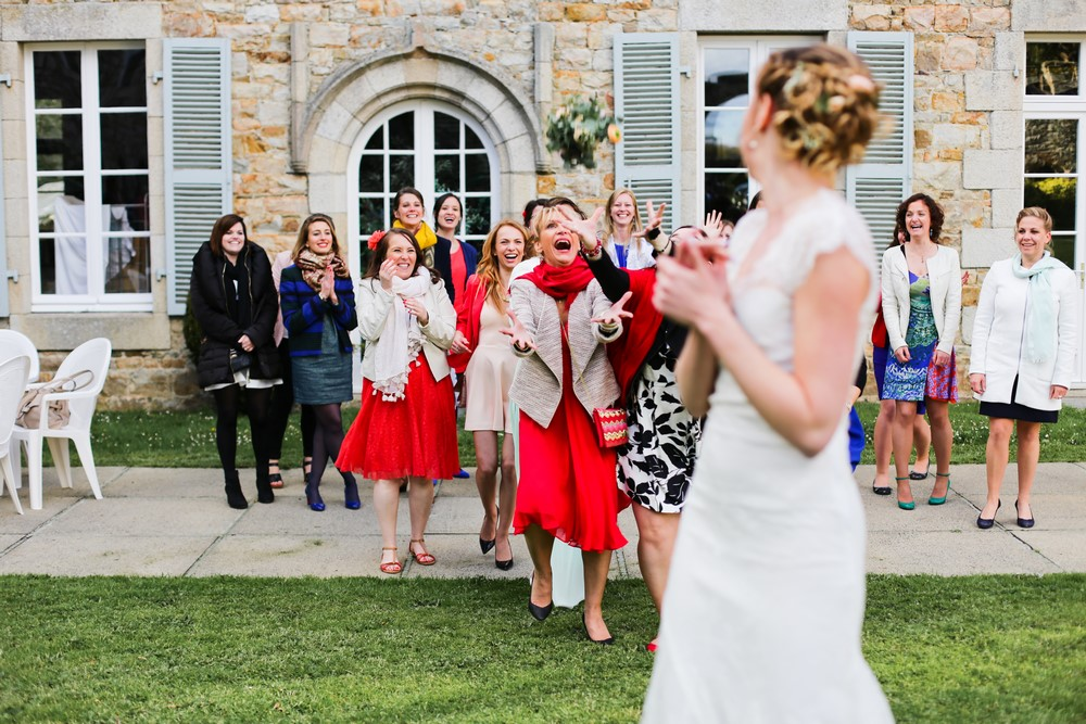 58-amandine-ropars-photographe-mariage-bretagne-paimpol-bourblanc