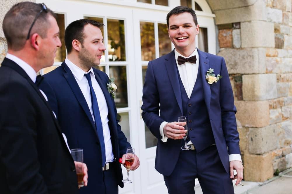 67-amandine-ropars-photographe-mariage-bretagne-paimpol-bourblanc
