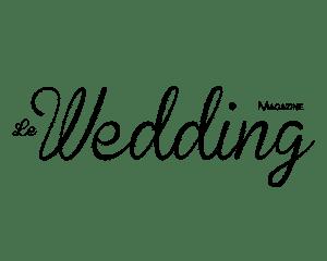 logo-7-e1462367427681