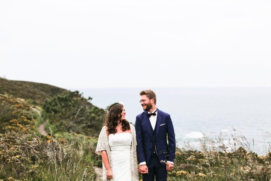 05-photographe-mariage-day-after-erquy-bretagne