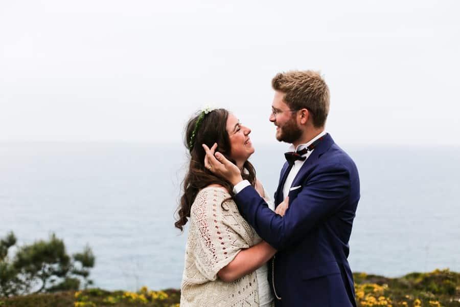 06-photographe-mariage-day-after-erquy-bretagne