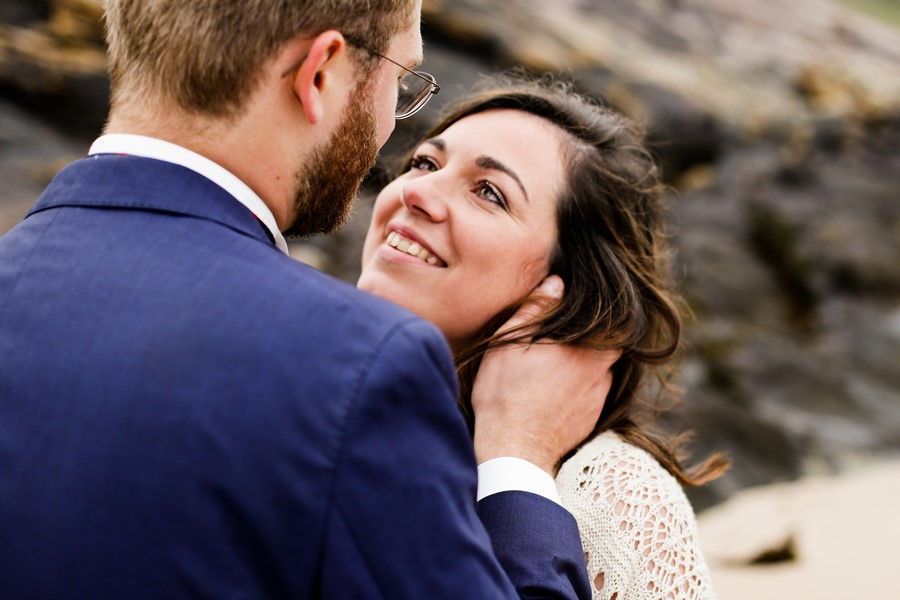 09-photographe-mariage-day-after-erquy-bretagne