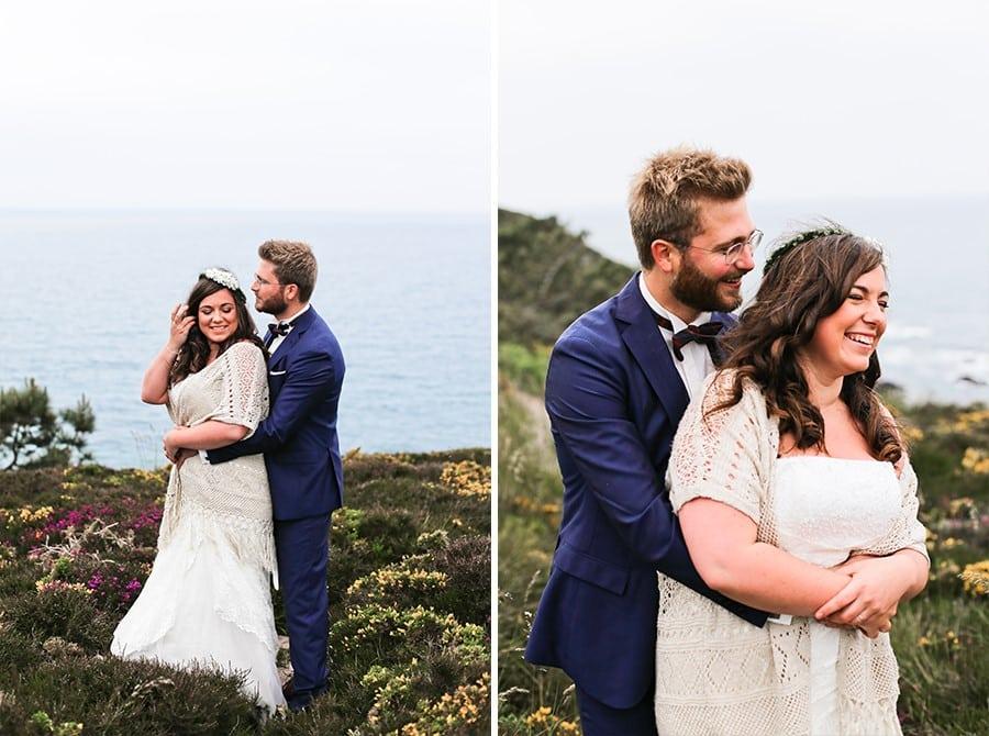 15-photographe-mariage-day-after-erquy-bretagne