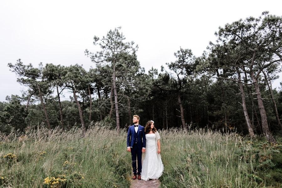 18-photographe-mariage-day-after-erquy-bretagne