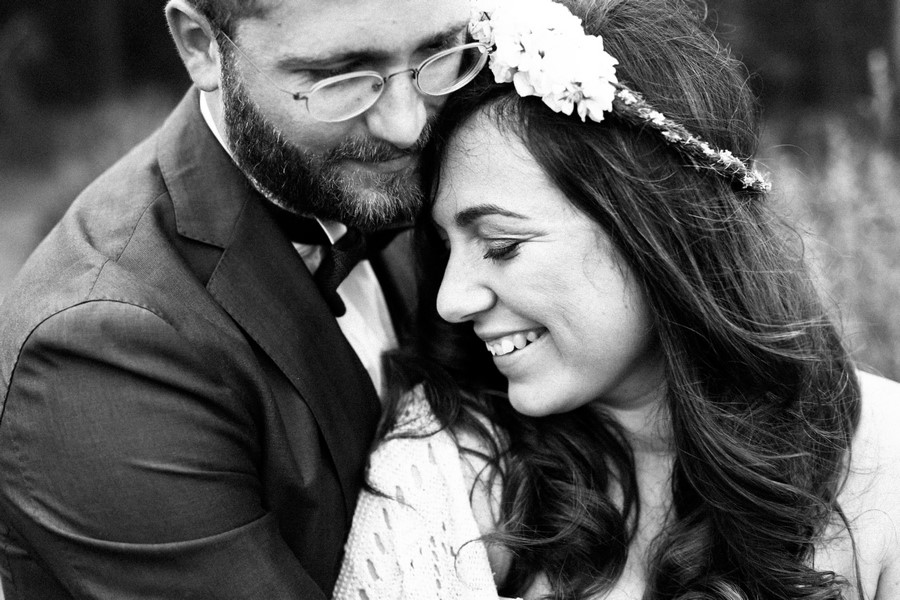 Un Day After bohème , Un day after bohème à Erquy, 21-photographe-mariage-day-after-erquy-bretagne