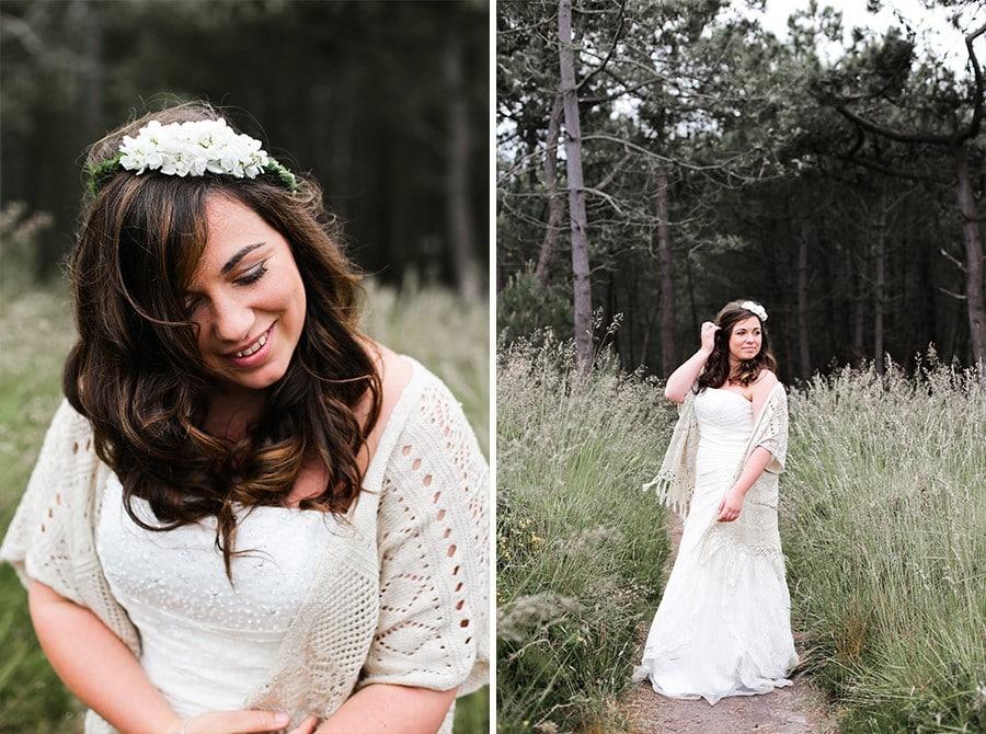 25-photographe-mariage-day-after-erquy-bretagne