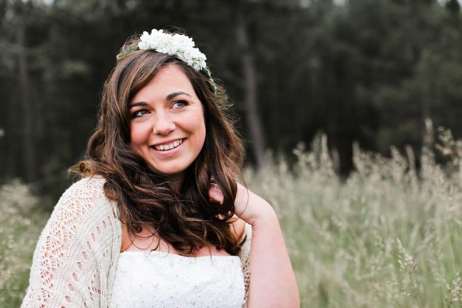 27-photographe-mariage-day-after-erquy-bretagne