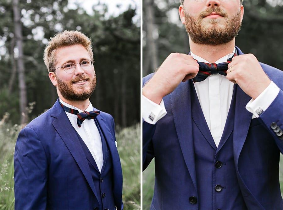 30-photographe-mariage-day-after-erquy-bretagne