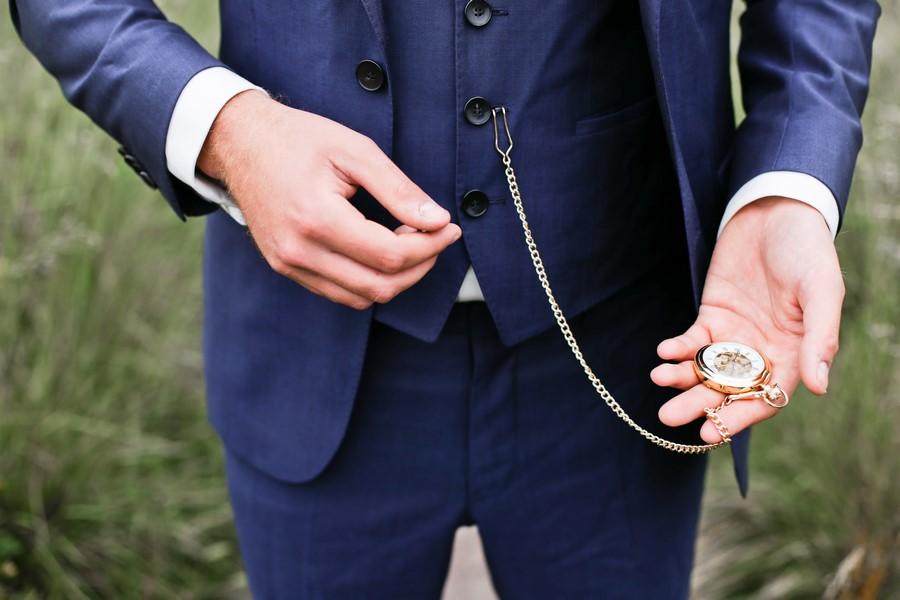 31-photographe-mariage-day-after-erquy-bretagne