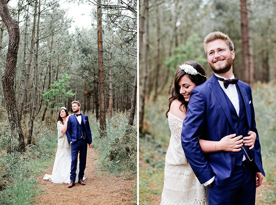 34-photographe-mariage-day-after-erquy-bretagne