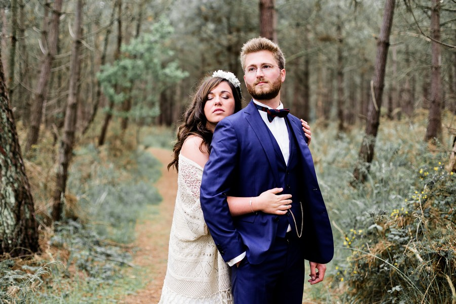 Un day after bohème à Erquy, 35-photographe-mariage-day-after-erquy-bretagne