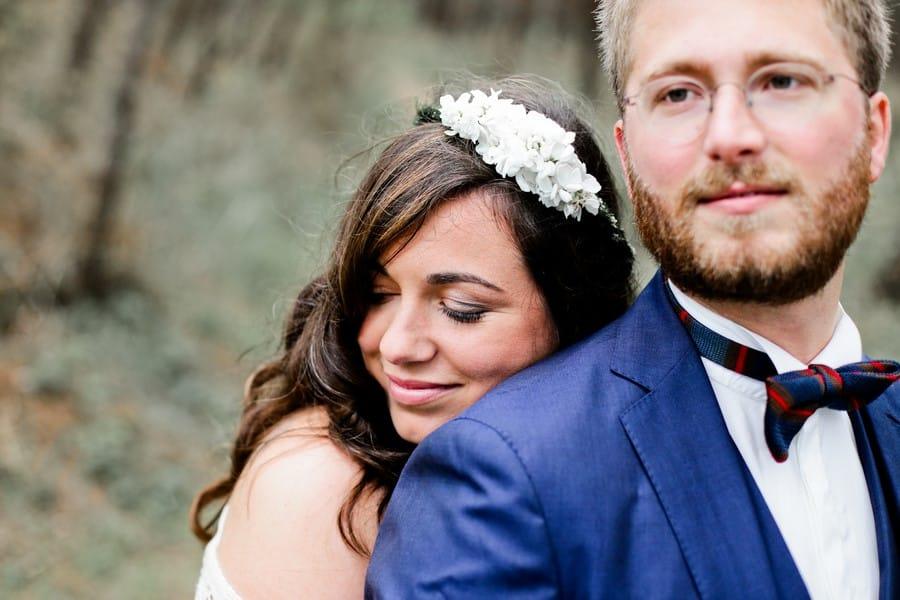 36-photographe-mariage-day-after-erquy-bretagne
