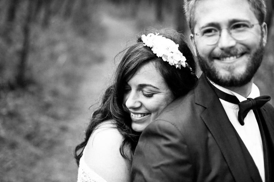 Un day after bohème à Erquy, 37-photographe-mariage-day-after-erquy-bretagne
