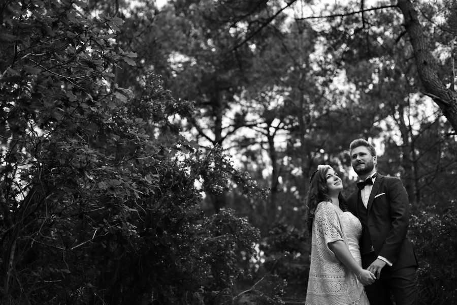 39-photographe-mariage-day-after-erquy-bretagne
