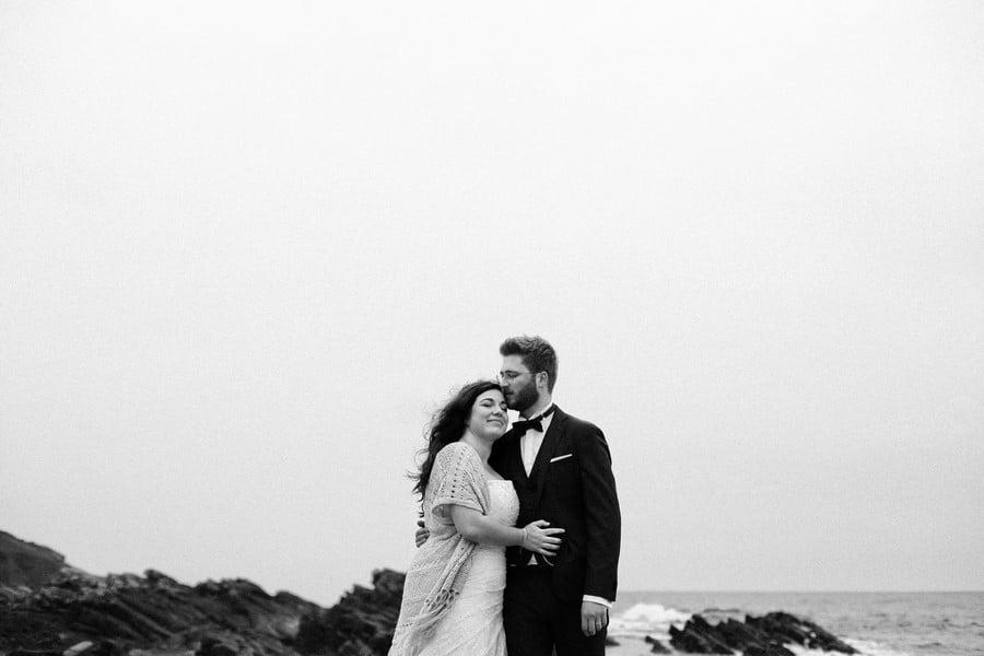 45-photographe-mariage-day-after-erquy-bretagne