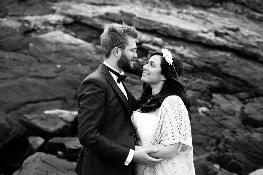 49-photographe-mariage-day-after-erquy-bretagne