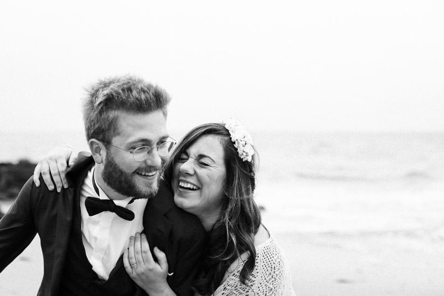 Un day after bohème à Erquy, 50-photographe-mariage-day-after-erquy-bretagne