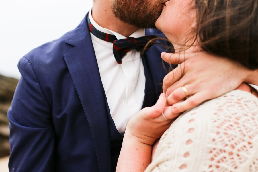 54-photographe-mariage-day-after-erquy-bretagne