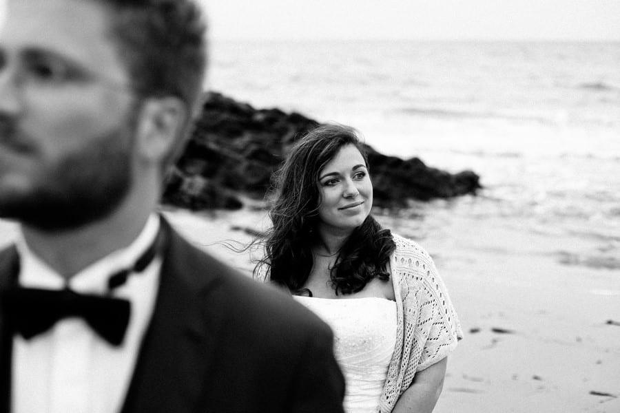 56-photographe-mariage-day-after-erquy-bretagne