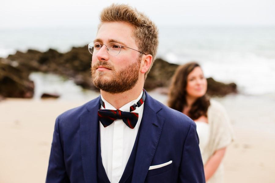 57-photographe-mariage-day-after-erquy-bretagne