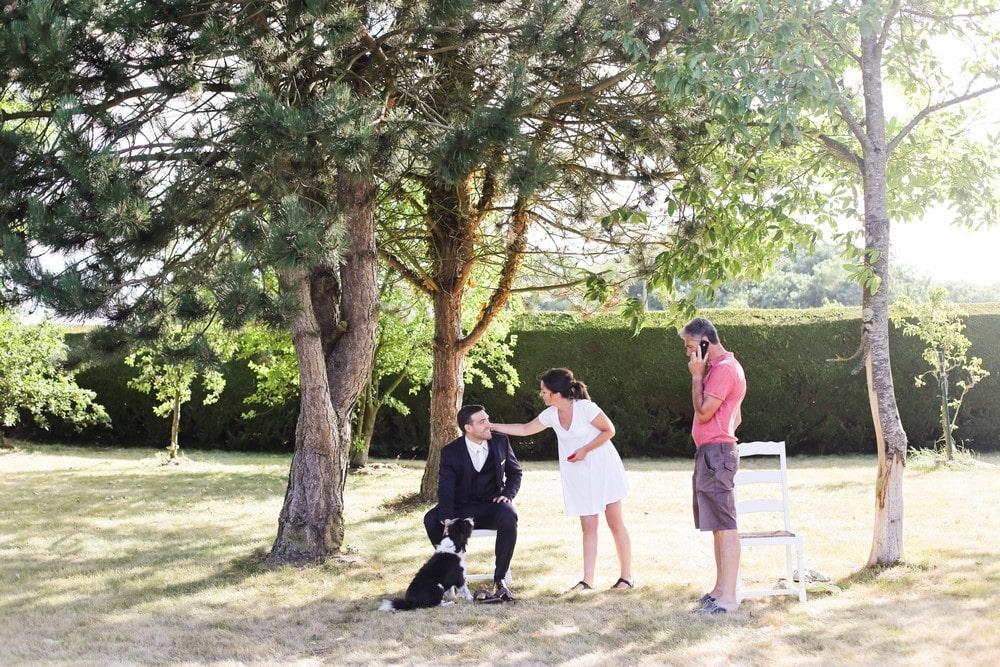 08-photographe-mariage-bretagne-saint-brieuc-langueux-pordic-binic