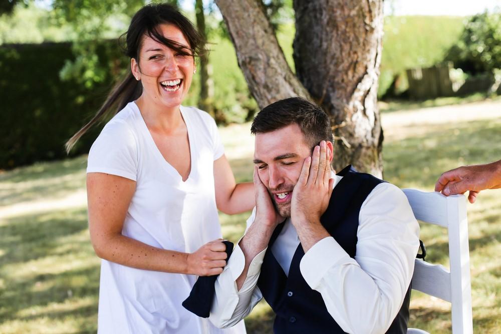 10-photographe-mariage-bretagne-saint-brieuc-langueux-pordic-binic