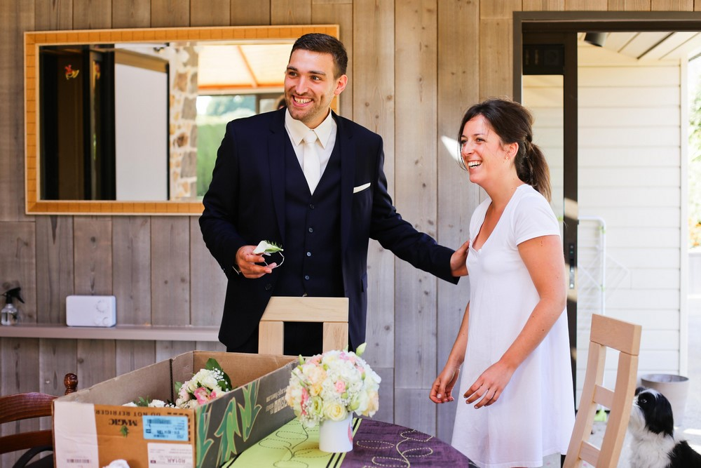 15-photographe-mariage-bretagne-saint-brieuc-langueux-pordic-binic