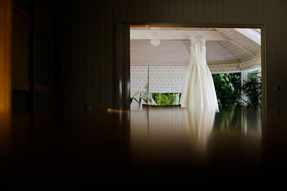 20-photographe-mariage-bretagne-saint-brieuc-langueux-pordic-binic