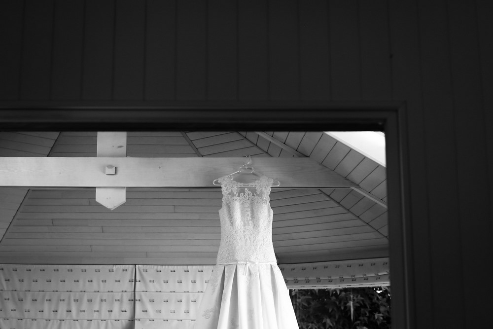 21-photographe-mariage-bretagne-saint-brieuc-langueux-pordic-binic