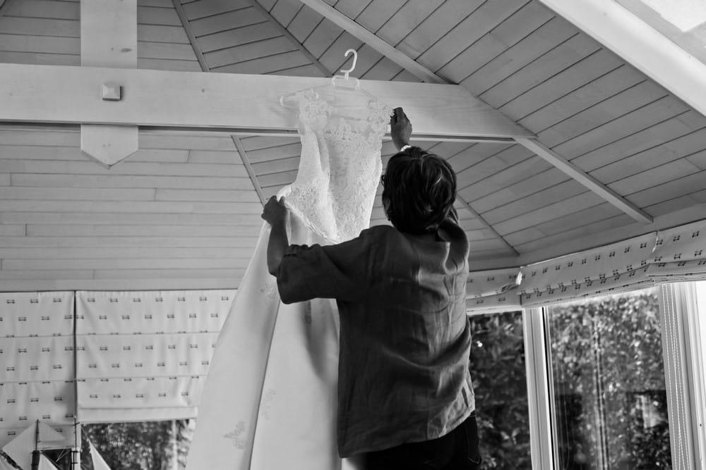 22-photographe-mariage-bretagne-saint-brieuc-langueux-pordic-binic