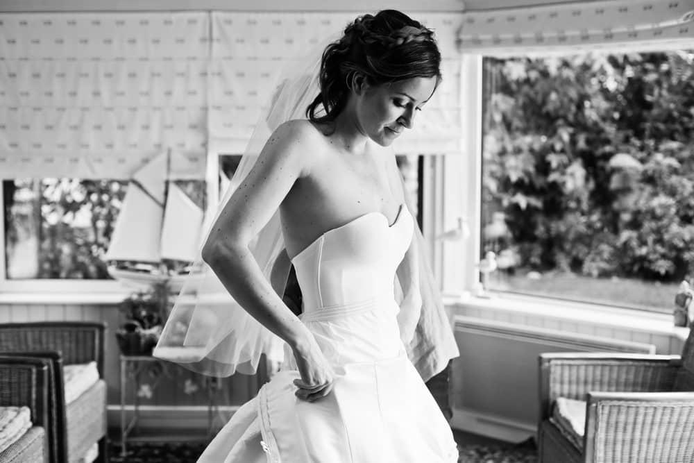 24-photographe-mariage-bretagne-saint-brieuc-langueux-pordic-binic