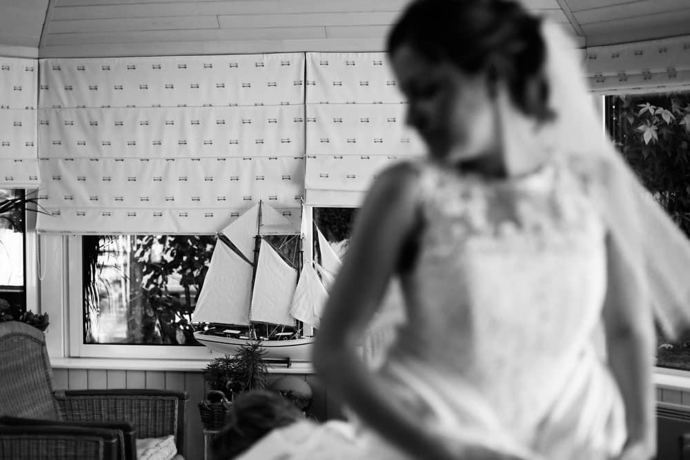 27-photographe-mariage-bretagne-saint-brieuc-langueux-pordic-binic