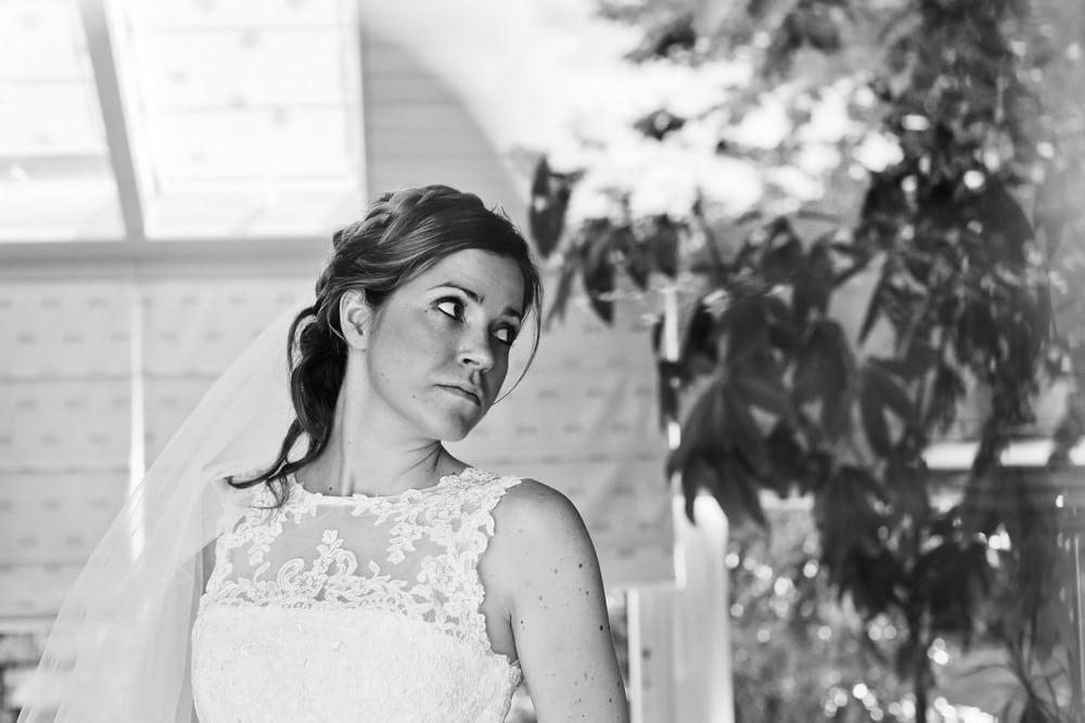 28-photographe-mariage-bretagne-saint-brieuc-langueux-pordic-binic