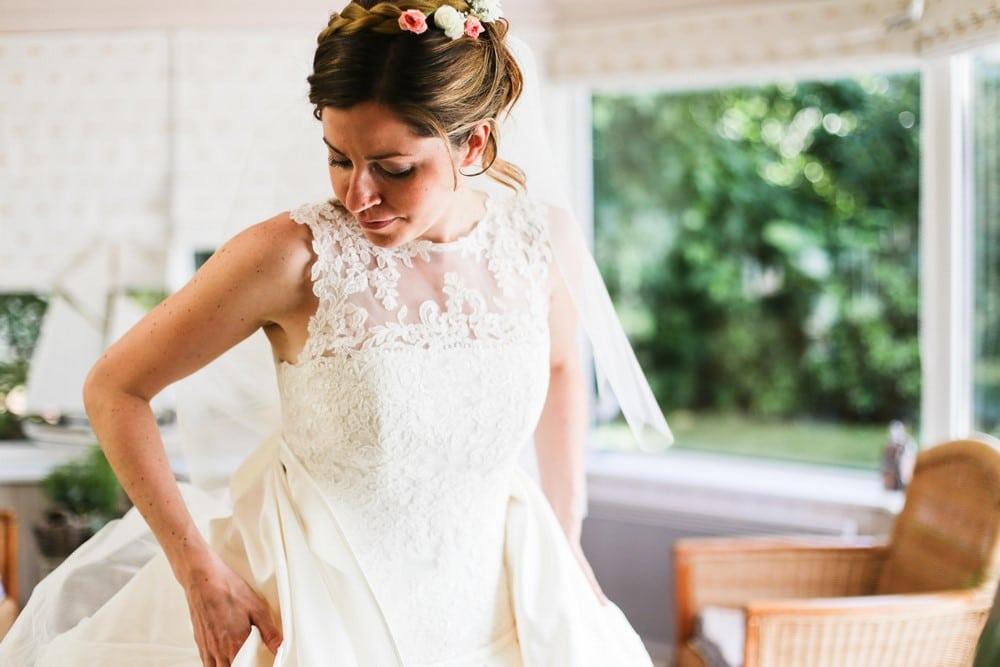 29-photographe-mariage-bretagne-saint-brieuc-langueux-pordic-binic