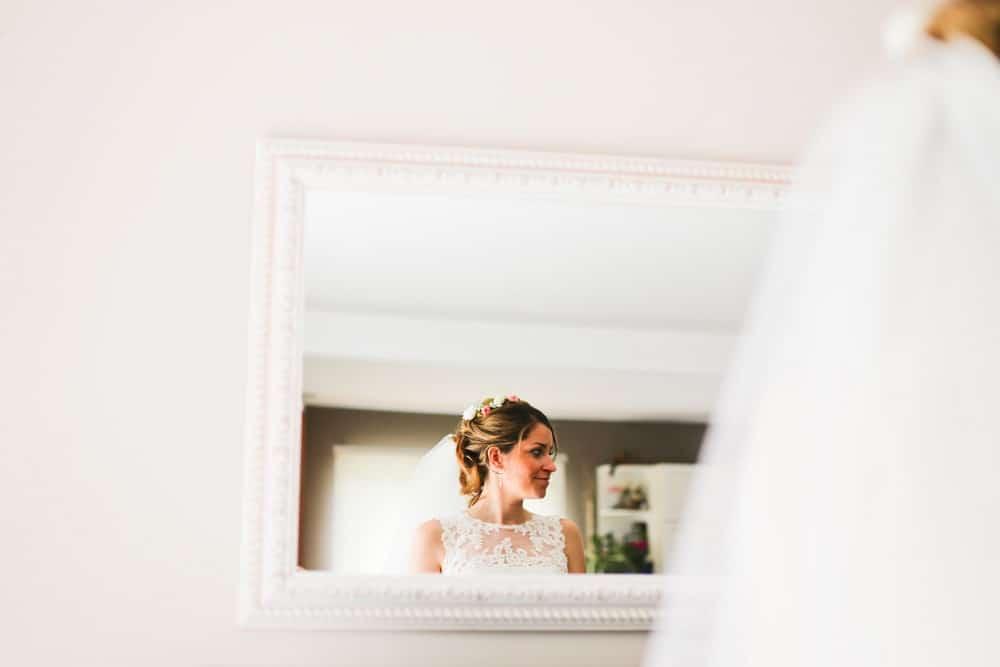 31-photographe-mariage-bretagne-saint-brieuc-langueux-pordic-binic