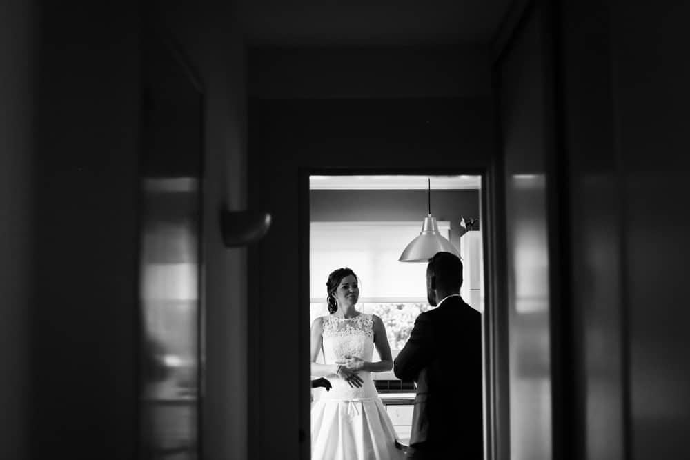 33-photographe-mariage-bretagne-saint-brieuc-langueux-pordic-binic