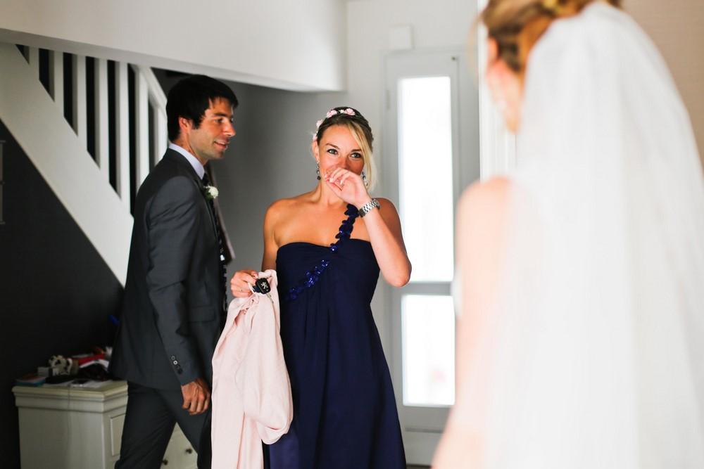 36-photographe-mariage-bretagne-saint-brieuc-langueux-pordic-binic