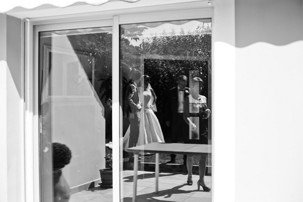 38-photographe-mariage-bretagne-saint-brieuc-langueux-pordic-binic
